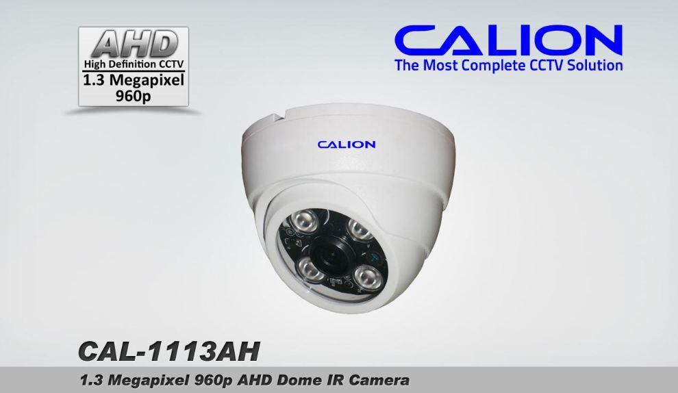 cal 1113 ahd