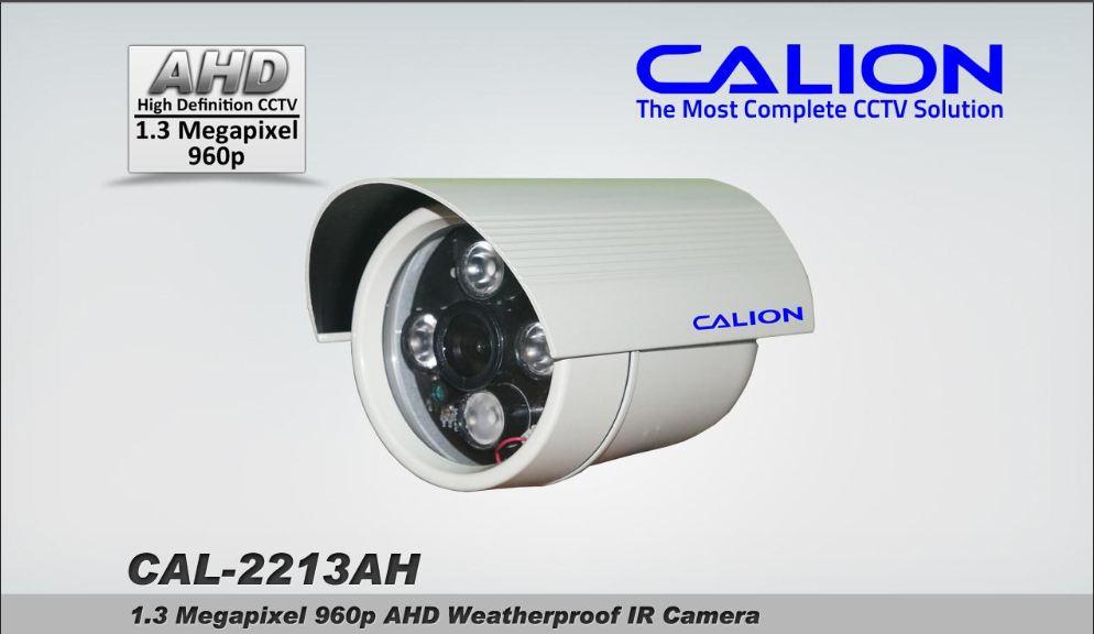 calion 2213 ahd