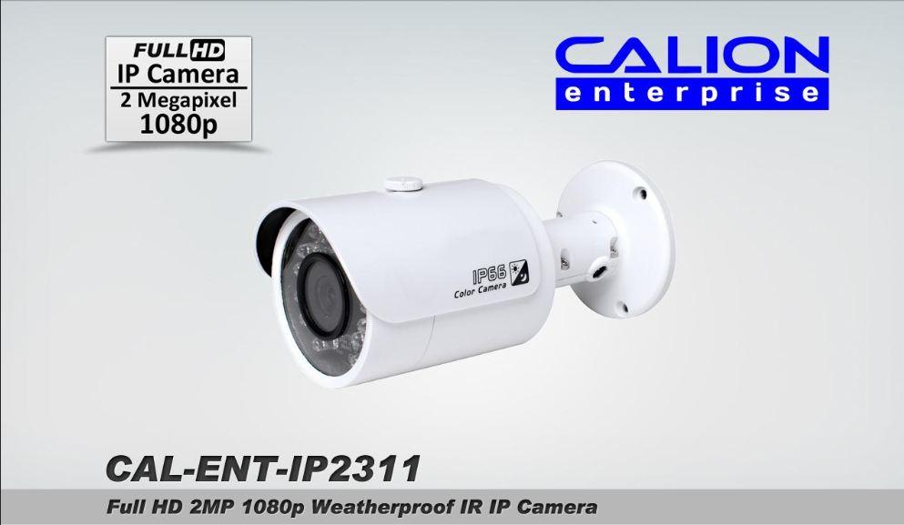 calion ent ip 2311