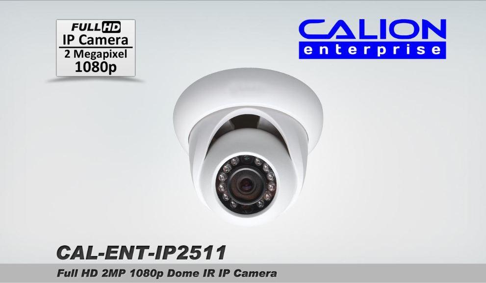 calion ent ip 2511