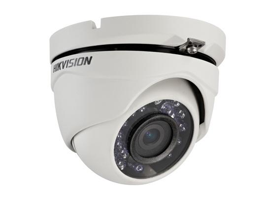 ds-2ce56d5t-irm 1080p