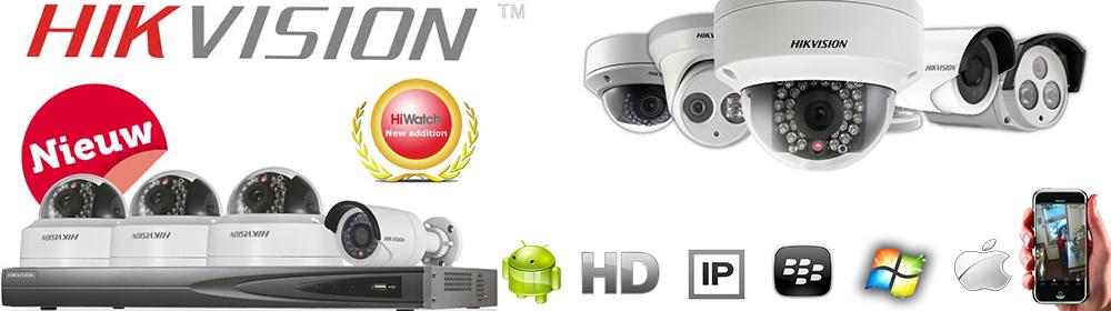 Global CCTV Carousel 03