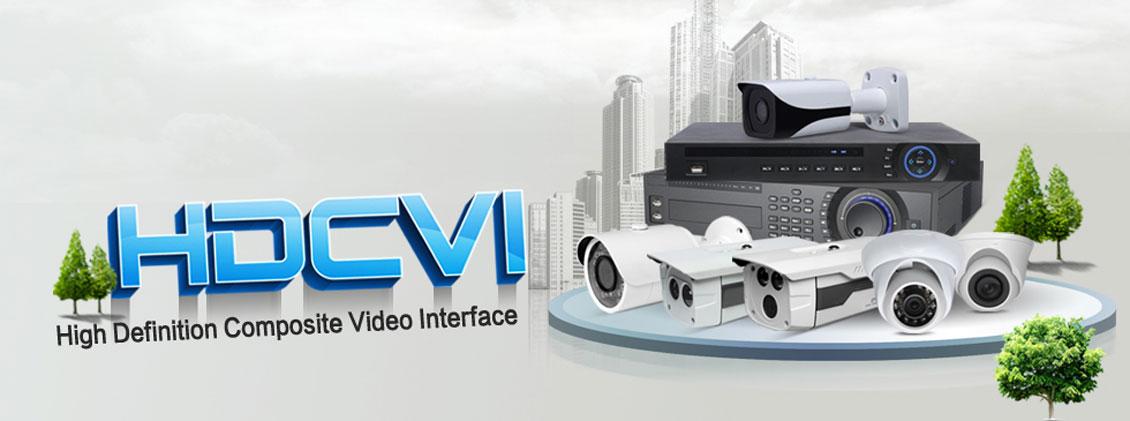 Global CCTV Carousel 05